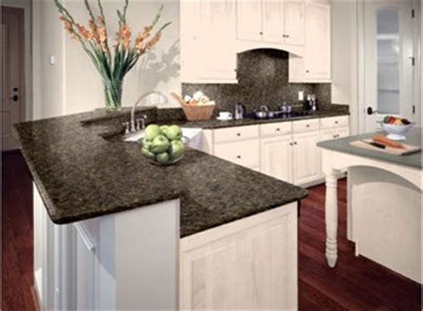 How To Make Corian Countertops by Corian Kitchen Countertops Kitchen Ideas