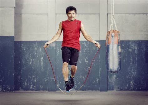 jump in melt fat fast with jump rope circuit training why diet change and exercise isn t just for fat people and