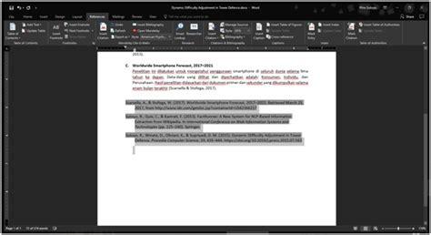 aplikasi untuk membuat daftar pustaka membuat daftar pustaka dengan mudah menggunakan aplikasi