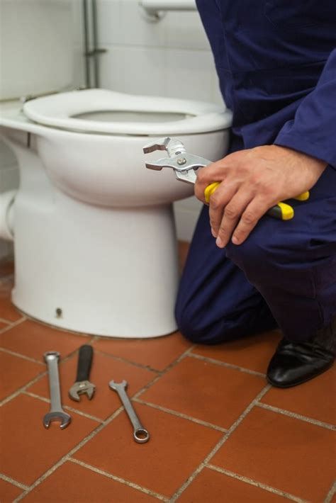 Low Cost Plumbing by 4 Most Common Types Of For Your Plumber Low Cost