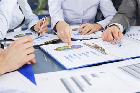 planning a company effectively communicate the plan to the company business