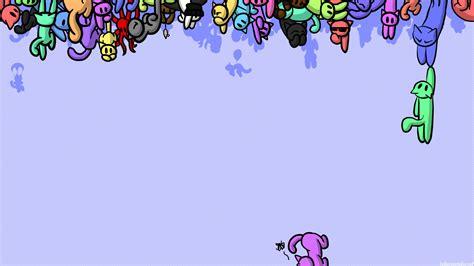 funny cartoon wallpapers  desktop wallpapertag