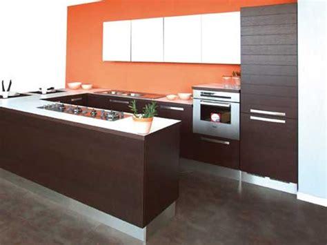 cucina lube maura cucina lube cucine maura moderna legno rovere moro