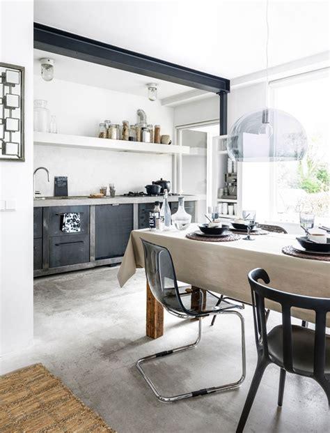 dutch home decor soothing dutch home sa d 233 cor design blog