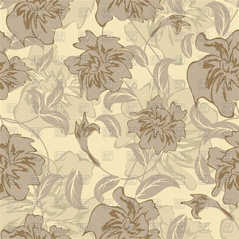 pattern seamless vintage vintage seamless best adult cam
