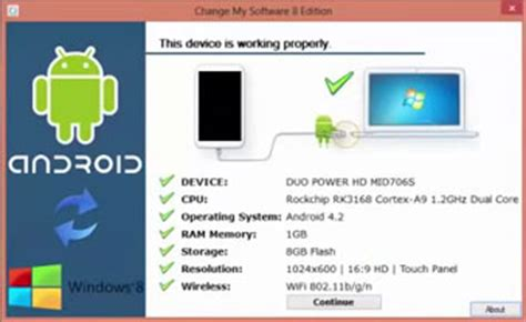 install windows 10 to android tablet install windows xp 7 8 8 1 10 on android change my