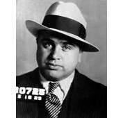 The Rise Of Al Capone In Roaring Twenties – Ascension