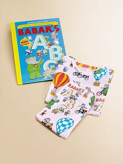books to bed pin by brittany huey on oh baby pinterest