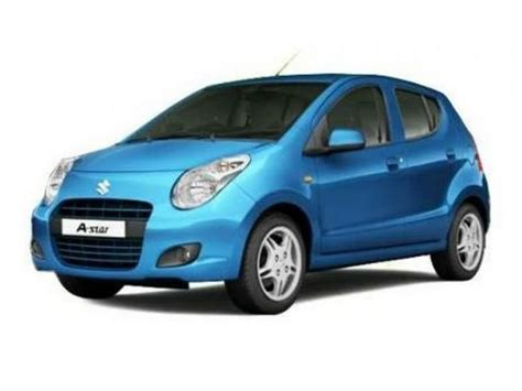 maruti astar car maruti a automatic price specifications review