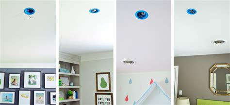 adding overhead lighting outlets house - How To Add Light To A Room Without Ceiling Light