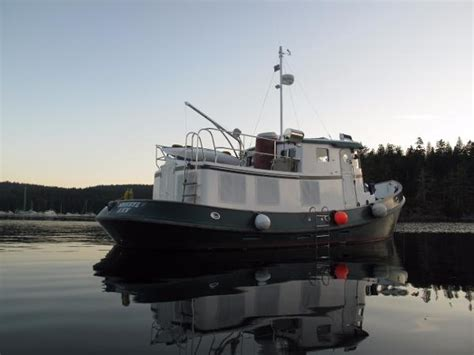 tug boats for sale in washington state used power boats tug boats for sale in washington united