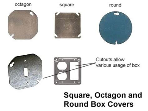 ceiling fan electrical box cover 9 best electrical junction box images on pinterest