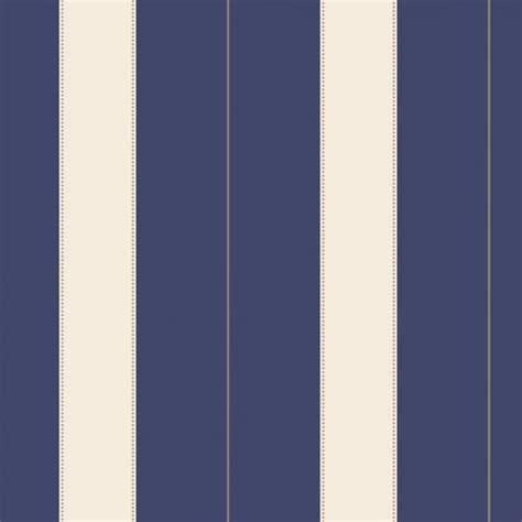 rasch wallpaper rasch ritz sripe metallic wallpaper blue 240429