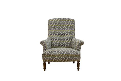 furniture works upholstery furniture upholstery renovation gousdovas