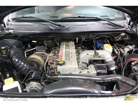 5 9 dodge ram engine 5 9 liter dodge engine specs 5 free engine image for