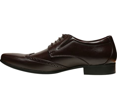 bata shoes for bata brown shoes for bata india
