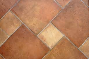 Floor Tile by Tile Flooring 101 Types Of Tile Flooring Buildipedia