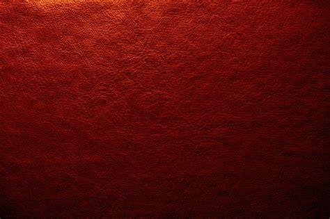 Metallic Food Paint Color Pewarna Metallic Merah leather background texture hq free 14024