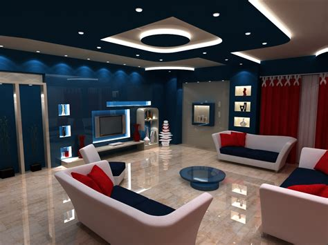 Interior Design Of A Flat by Interior Flat Design 2 By Geactormy On Deviantart