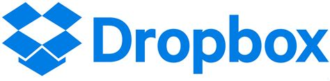 dropbox client build your own dropbox client with the dropbox api sitepoint