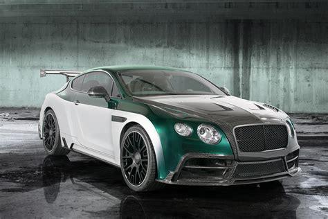 mansory cars gt race m a n s o r y com