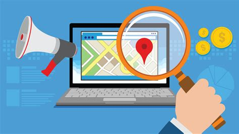 Local Search How To Dominate Local Seo More Challenging In An Evolving