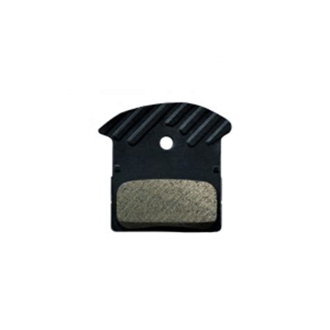 Brake Pads Shimano J02a Y8lw98040 shimano j02a icetech disc brake pads with cooling fins