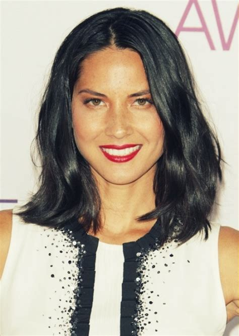 low maitenance hair cut round face hairstyles for round faces low maintenance black