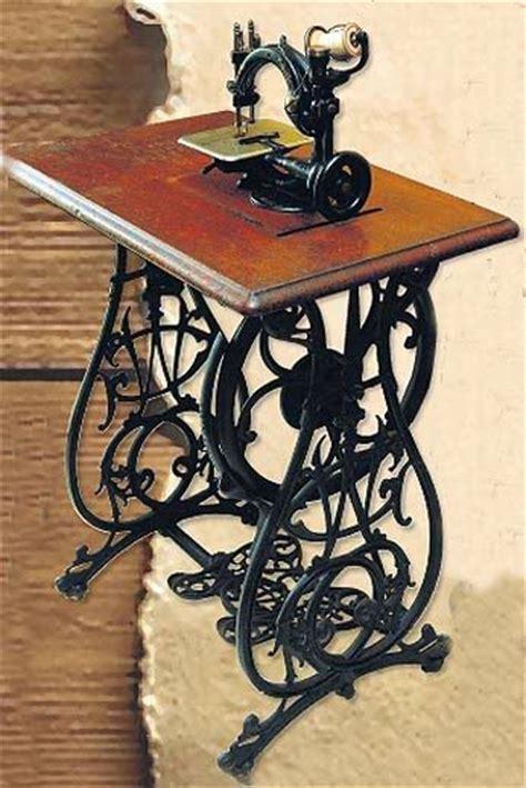 Mesin Jahit Singer Kaki Ayun dari anak sd hingga raisa bisa mengenal bagian bagian mesin jahit
