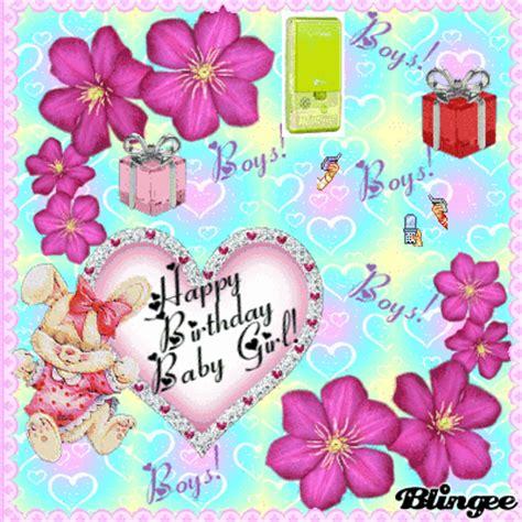 happy 17th birthday images happy 17th birthday alyssa picture 126255400 blingee