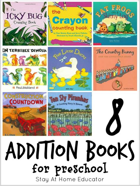 teaching math with picture books 72 of the absolute best math picture books for