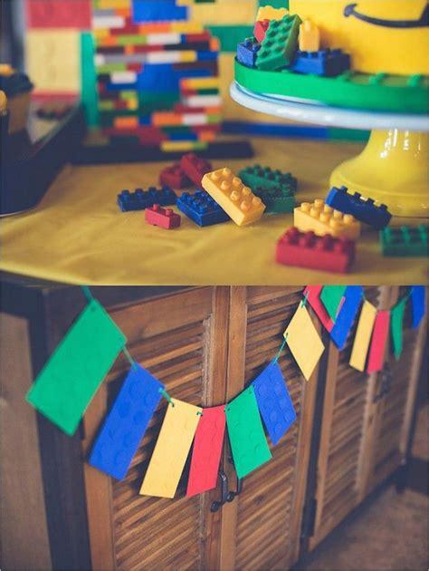 best 25 lego banner ideas on pinterest lego birthday