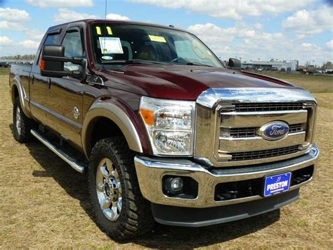 virginia ford used truck for sale virginia ford f250 diesel v8