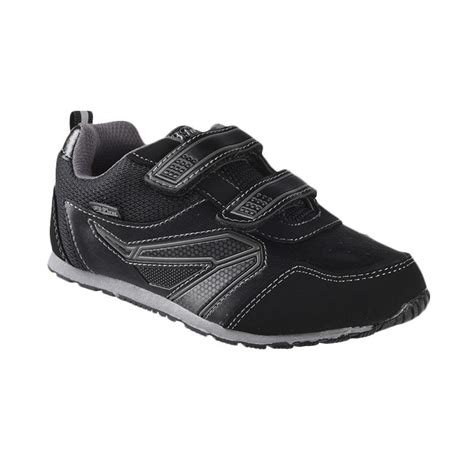 Sepatu Bata Anak Sd jual bata child evolu 3816231 sepatu anak laki
