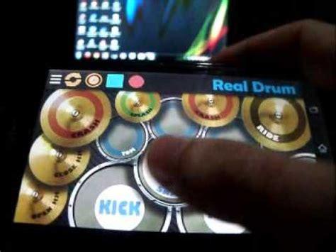 real drum tutorial huling sayaw ikaw yeng constantino real drum doovi