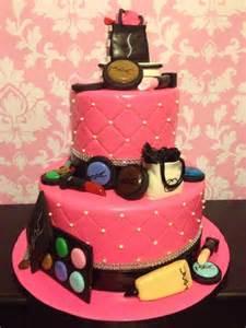 birthday cakes kristi s cakery