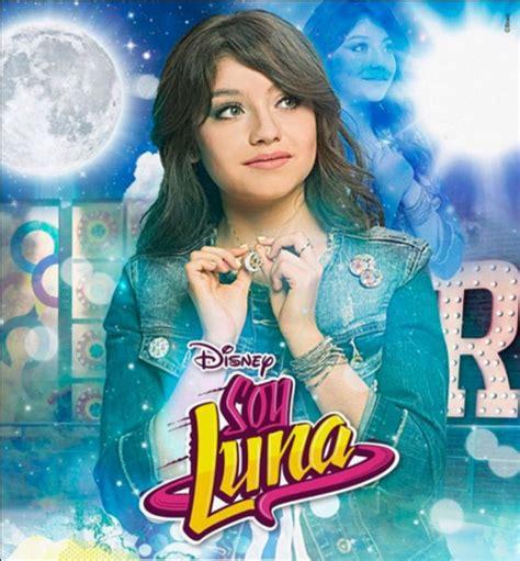www soy luna com soy luna 2 soy luna 2 odcinek 20