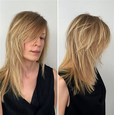 haircuts to give long hair volume 40 long hairstyles and haircuts for fine hair with an