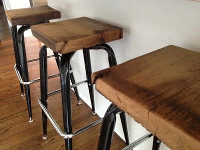 Unique Bar Stools For Sale by 102 Best Images About Design Ideas On Ceiling