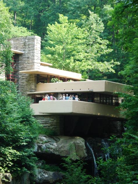 north carolina modernist houses documenting preserving wright raleigh w biography