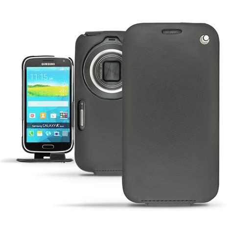 Casing Hp Samsung K Zoom le logo noreve 233 volue et se modernise noreve le