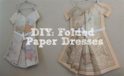 How To Fold Paper For Paper Dolls - 25 best diy paper dolls images on diy paper