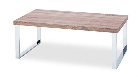veneer coffee table with stainless steel legs homegenies