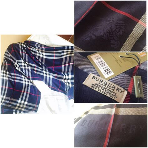 burberry scarf price in pakistan m006128 check