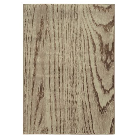 wood rug wood grain area rugs