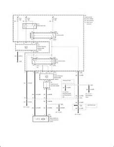 power window wiring diagrams power get free image about wiring diagram