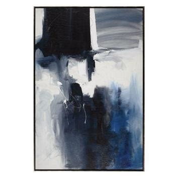 Mur 10 Blue sapphire set series