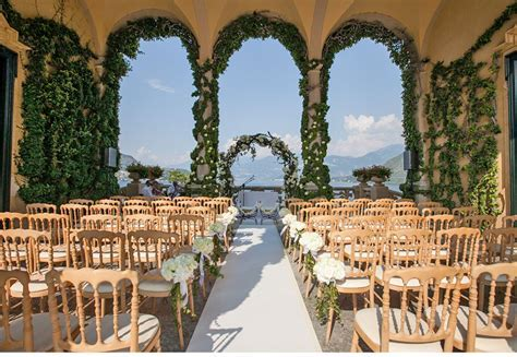 Best 25  Lake como wedding ideas on Pinterest   Lake como