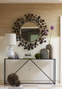 contemporary decor ideas astonishing console table and mirror set sale decorating ideas gallery in hall contemporary