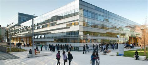 coventry university competition coventry university coventry university 英國大學 學聯海外升學中心